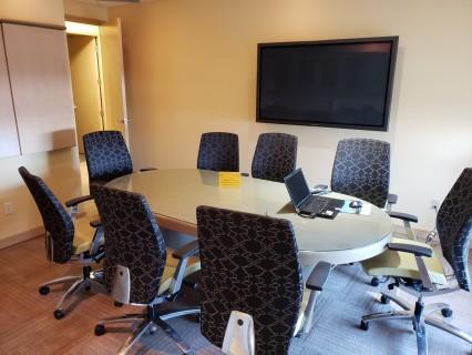 302-boardroom