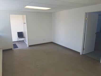 unit 4 interior