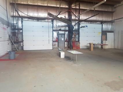 unit 4 warehouse